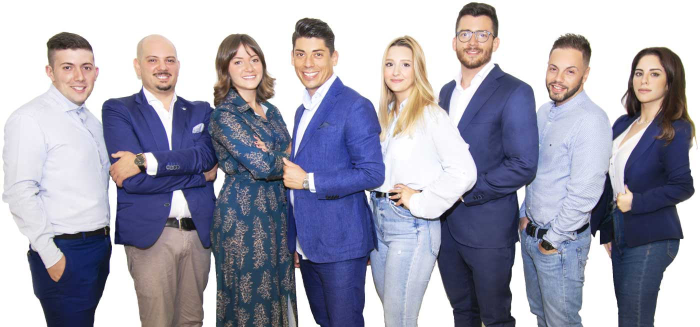 staff-royal-group-immobiliare